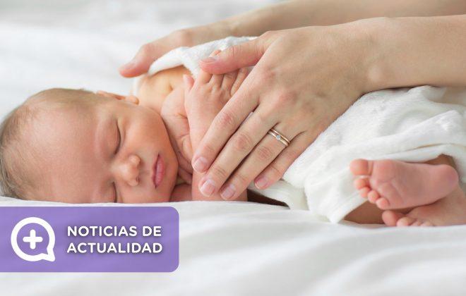 11 bebés fallecidos a causa de sildenafil VIAGRA mientras se realiza un ensayo clínico con mujeres embarazadas
