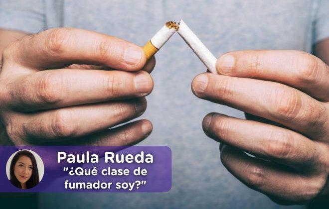 mediquo nicotina. Parche. Chicles. Nicotina. Mediquo. Paula Rueda. Tu amigo médico. Chat médico.