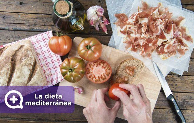 España primer país estudio Bloomberg, vida saludable. Mediquo. Chat médico. Tu amigo médico.