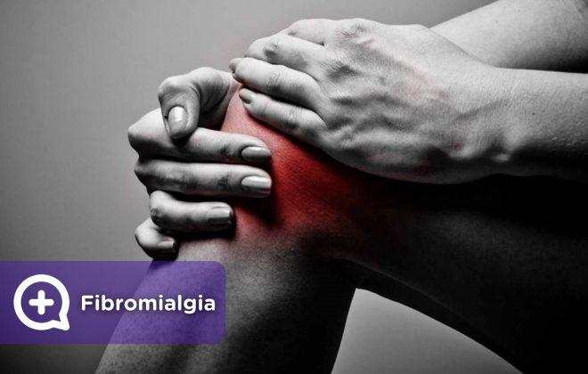 Fibromialgia, dolor en los huesos, cansancio, fatiga. Mediquo, tu amigo médico. Chat médico.