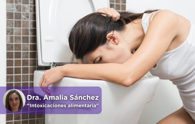 Intoxicaciones alimentarias, Amalia Sánchez, Mediquo, Salmonella, otras intoxicaciones. Mediquo. Intoxicaciones alimentarias, Amalia Sánchez, Mediquo, Salmonella, otras intoxicaciones. Mediquo.