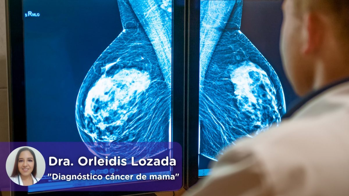 Cáncer de mama, diagnóstico, prevención, tratamiento quimioterapia, radioterapia. Mediquo, tu amigo médico. Chat médico.