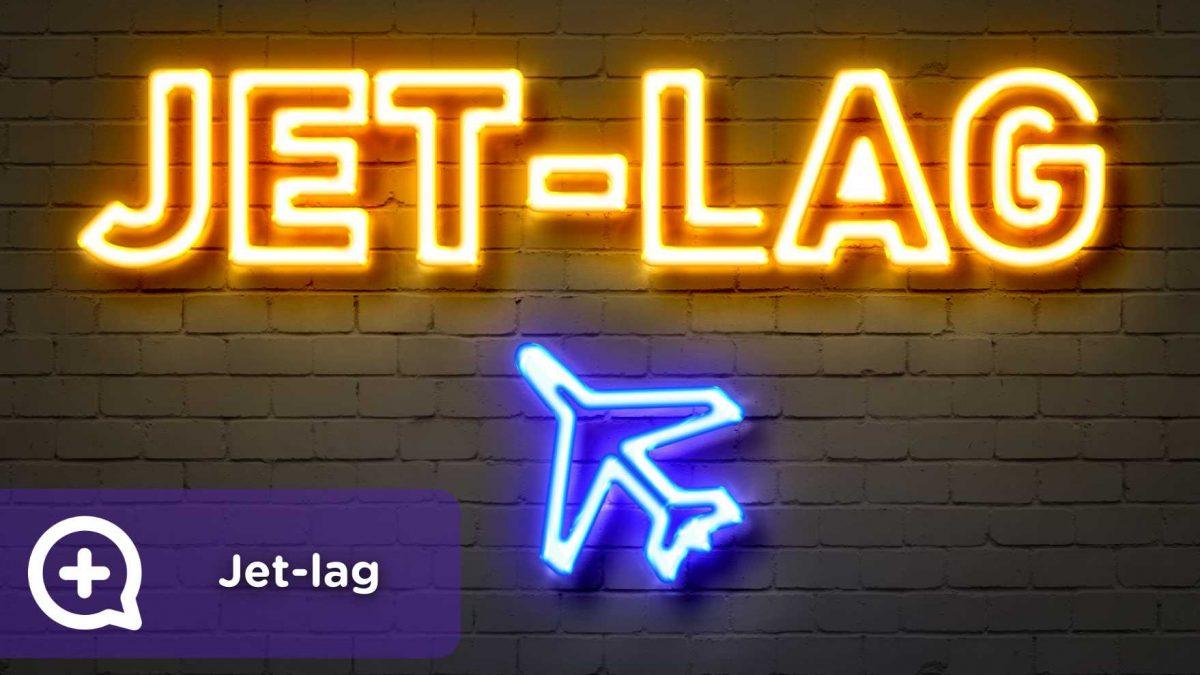 Jet-lag, cambio de hora, uso horario, cansancio, apatía,insomnio. Mediquo, Tu amigo médico. Chat médico.