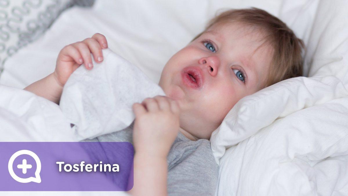 Tosferina, tos, mucosidad, niños, pediatra. síntomas, diagnóstico y tratamiento. Mediquo. Tu amigo médico.