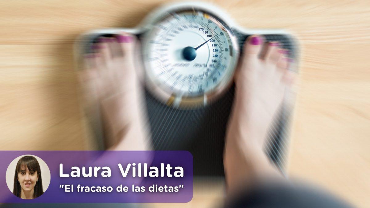 Quiero hacer dieta, como bajar de peso, dieta milagro. Cambios de hábitos saludables. como perder peso de forma rápida. mediQuo. Tu amigo médico. Chat. App.