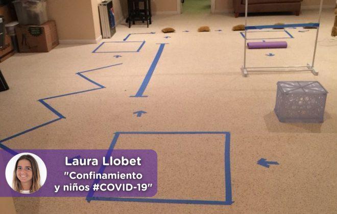 Confinamiento, aislamiento domiciliario por covid-19. recomendaciones generales. coronavirus, virus, medidas de seguridad, estado de alarma.