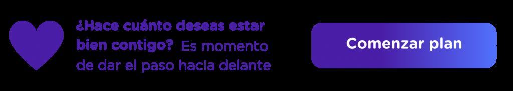 Banner Plan Bienestar mediQuo Love