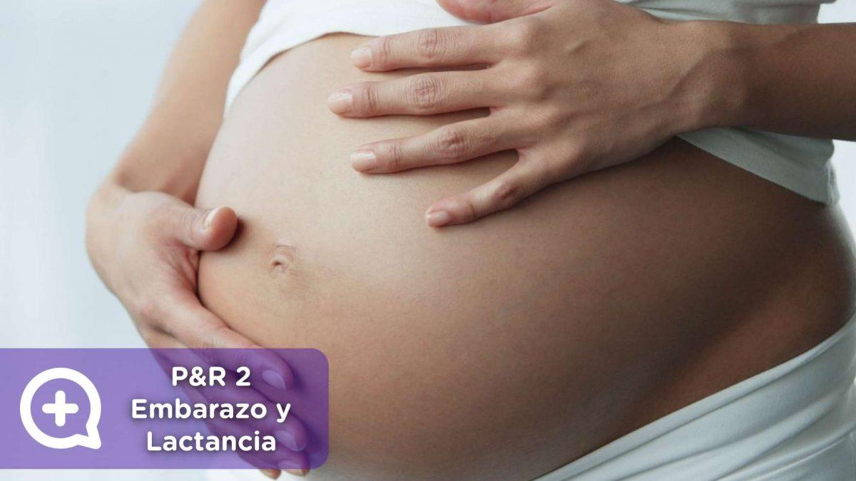 preguntas y respuesta embarazo y lactancia. mediquo, salud, mamá primeriza, ginecólogo. chat médico. Consulta online.