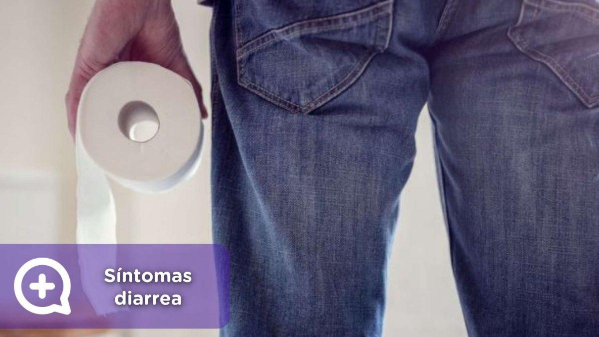 signos de alarma y síntomas de la diarrea. Escala de Bristol. MediQuo. Salud. Consulta online. Chat médico.