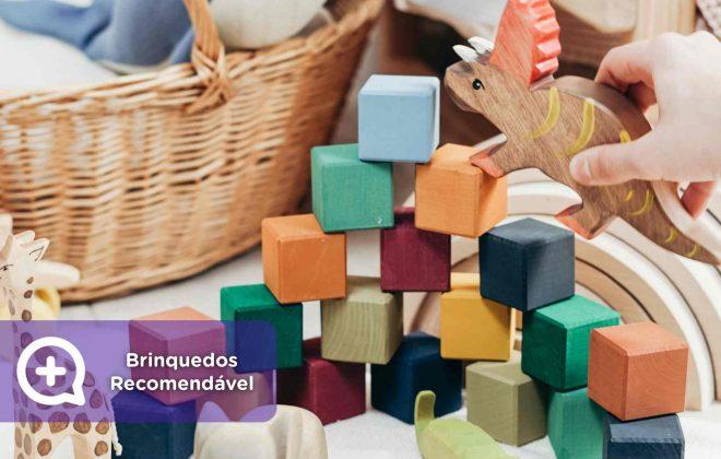 Brinquedos recomendados de acordo com a idade da criança, bebê, crianças, Natal, presente, Teoria cognitiva, mediQuo