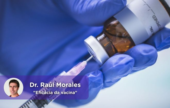 Eficácia das vacinas COVID e outras PT, mediQuo, saúde, gripe, rotavírus, meningococo b, coronavírus
