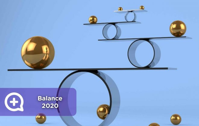 balance 2020, mediquo, salud, telemedicina
