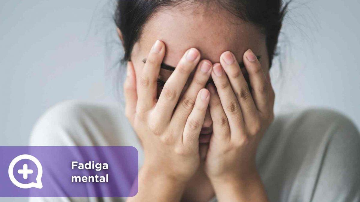 Cansaço mental, ansiedade, estresse, responsabilidade, psicologia, fadiga, saúde mental, psicólogo online, saúde, médico