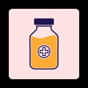 Vacuna Moderna, mediQuo, COVID19, telemedicina, Chat médico, Salud
