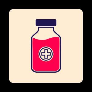 Vacuna Pfizer, mediQuo, COVID19, telemedicina, Chat médico, Salud