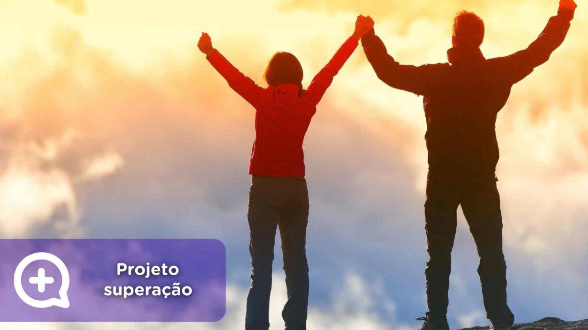 Projeto de aperfeiçoamento pessoal. mediquo, psicologia, autoestima, saúde mental